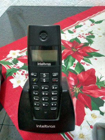 Vendo telefones - Foto 4