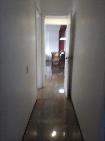 Apartamento à venda com 3 dormitórios em Aldeota, Fortaleza cod:REO381312 - Foto 8