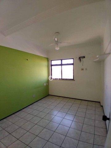 Apartamento com 3 dormitórios à venda, 105 m² por R$ 350.000,00 - Papicu - Fortaleza/CE - Foto 16