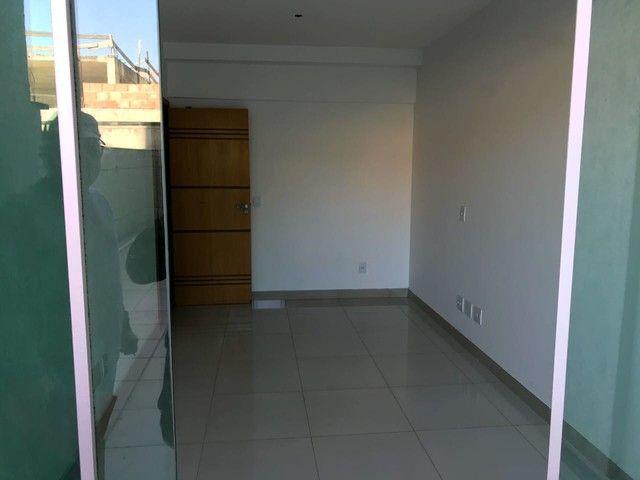 Apartamento 2 quartos 3 vagas - Vendo - Foto 20