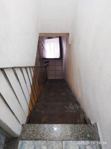 CRM Imóveis Aluga em Mariópolis - Foto 3