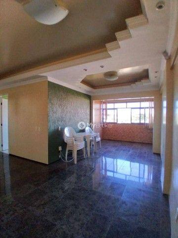 Apartamento com 3 dormitórios à venda, 105 m² por R$ 350.000,00 - Papicu - Fortaleza/CE - Foto 7