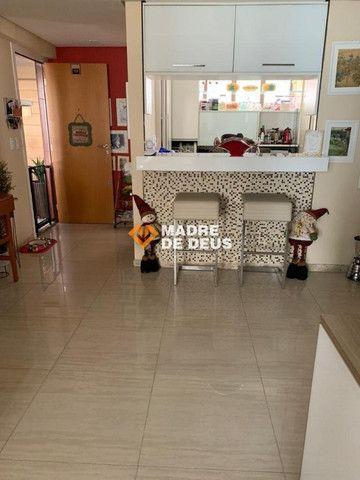 Apartamento Meireles 2 quartos (venda) - Foto 4