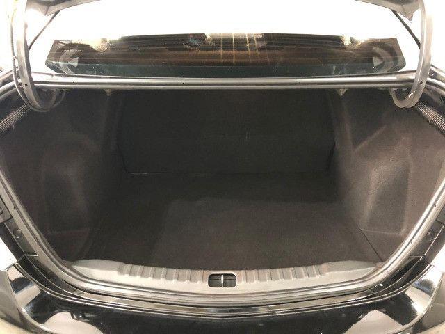 Chevrolet Prisma 1.4 Flex Aut. 2016 - Oportunidade - Foto 14