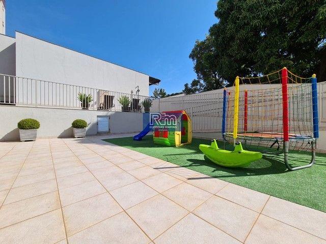 Apartamento à venda com 3 dormitórios em Caiçaras, Belo horizonte cod:6629 - Foto 19
