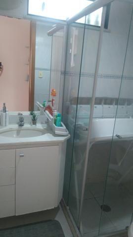Vende-se Apartamento - Carolina Cavalcante