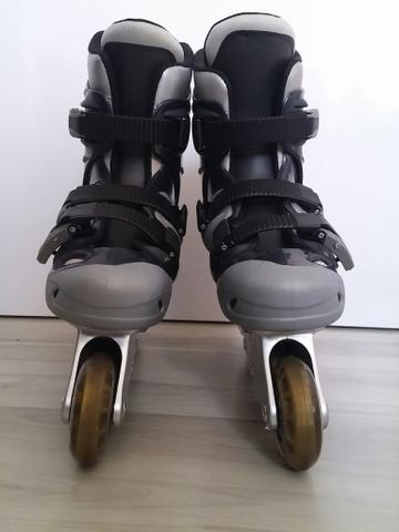 Patins In Line Traxart Power X