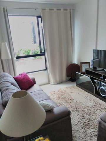 Lindo Apartamento em Boa Viagem - 1 Quarto