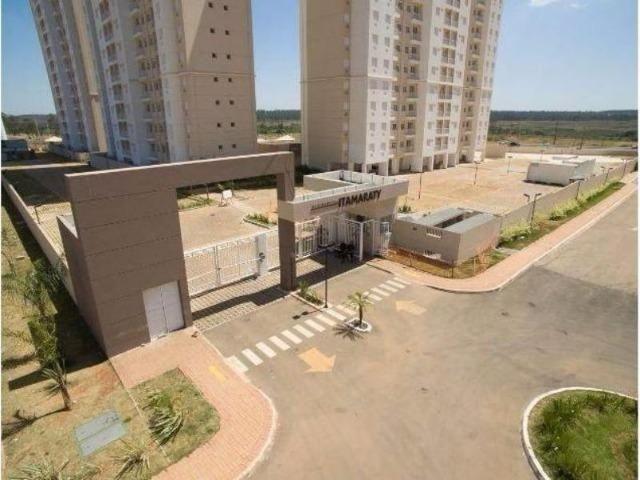 02 quartos 48 m² | Taguatinga | lazer e acesso a tudo!