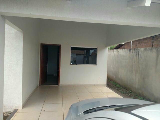 Casa aluguel rua 59 gurupi