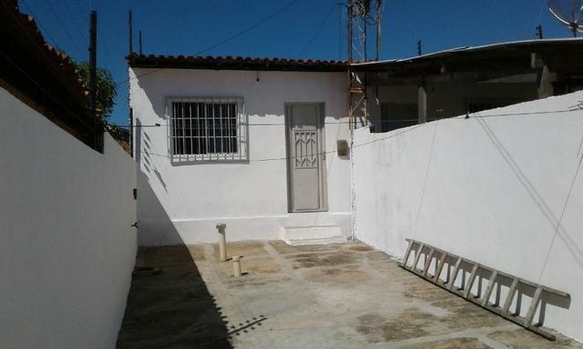 Casa no renascença 6732