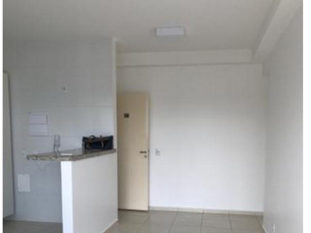 Otimo Apartamento no Parque Dez com Suite e Piscina Manaus Am