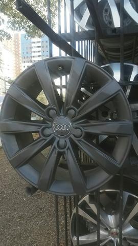Roda original aro 16