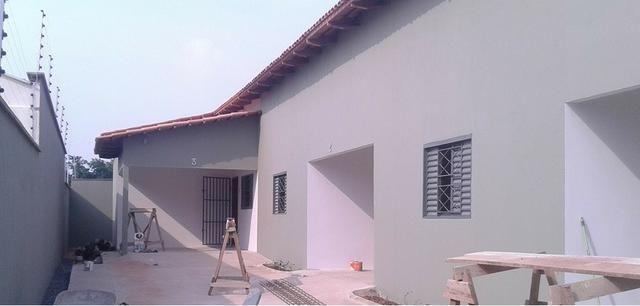 Casa em condominio - otimo preço para locação!