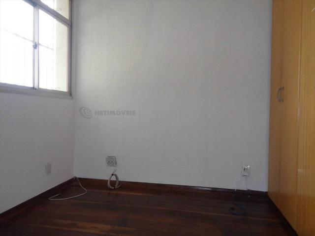 Vendo/Troco Ampla cobertura 3 quartos cód. 190 - Foto 4