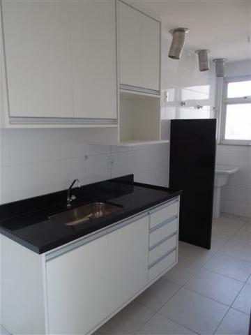 Apartamento, Bento Ferreira, Vitória-ES - Foto 6