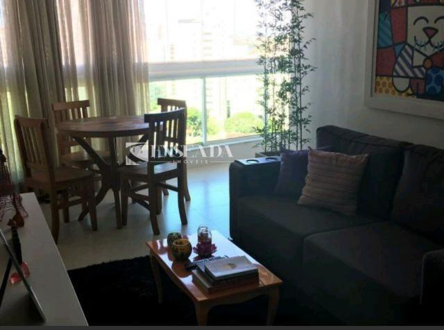 Apartamento, Bento Ferreira, Vitória-ES