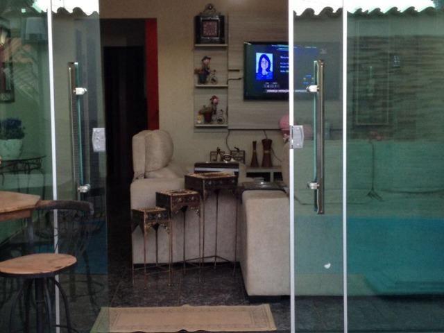 Casa de 03 quartos na Quadra 32 do São Jose - Foto 7