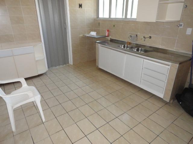 AP0244 - Apartamento 149m², 3 Quartos, 2 Vagas, Ed. Potomac, Joaquim Távora, Fortaleza - Foto 17