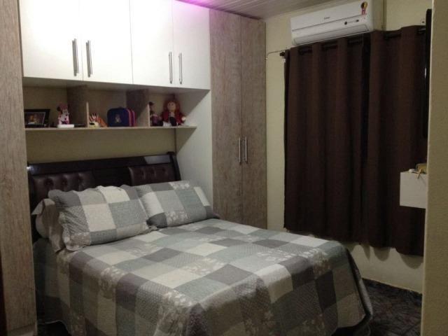Casa de 03 quartos na Quadra 32 do São Jose - Foto 16