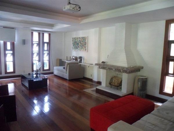 Condomínio, Itaipu, 4 Quartos, 2 suítes, 400 metros de construção, casarão - Foto 9