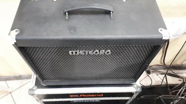 Mgv30 Meteoro