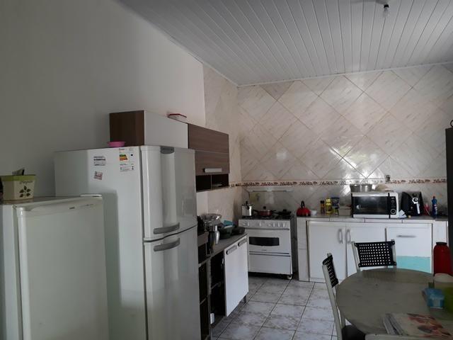 Oportunidade em Planaltina DF,vendo excelente casa no buritis III, barata!!! - Foto 16