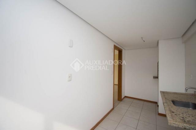 Apartamento para alugar com 1 dormitórios em Petrópolis, Porto alegre cod:303951 - Foto 8