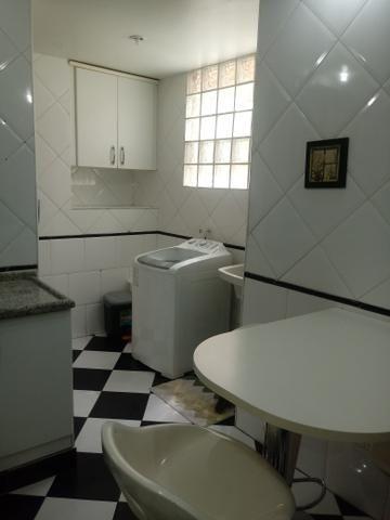 Casa Temporada vila Tijuca - Foto 5