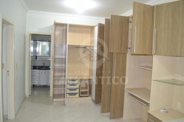 Casa à venda com 3 dormitórios em Gravatá, Navegantes cod:CA00042 - Foto 9