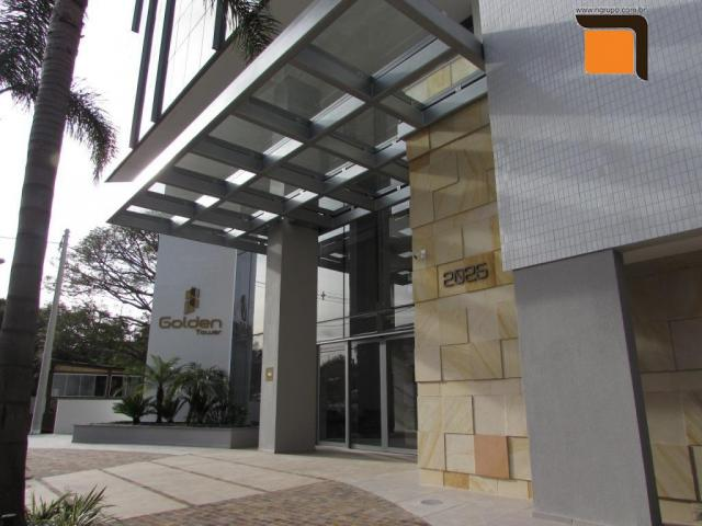 Sala para alugar, 28 m² - centro - gravataí/rs - Foto 9