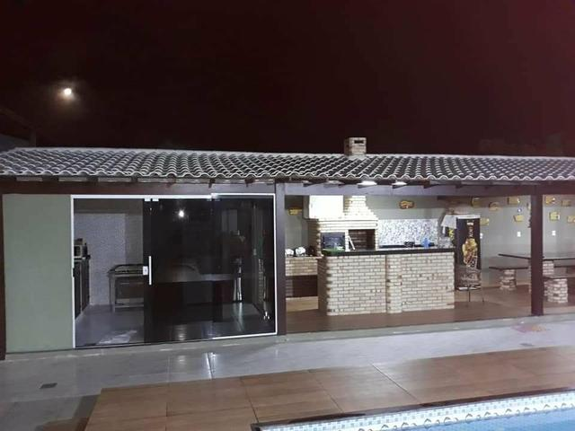 Aluguel Casa Praia Seca Araruma - Foto 2