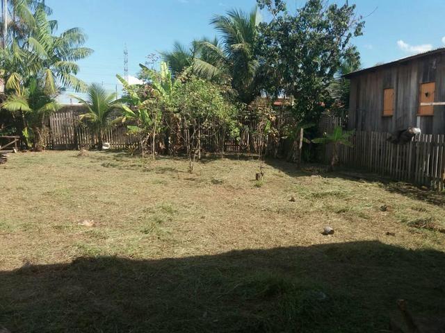 Vende se está casa no bairro Santa Inês - Foto 3