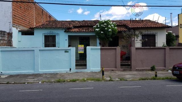 Casa, Montese, Fortaleza-CE