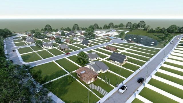 Lançamento!!! Altavista Residence Parcelas a partir de 239,00 com Área de Lazer Completa - Foto 4