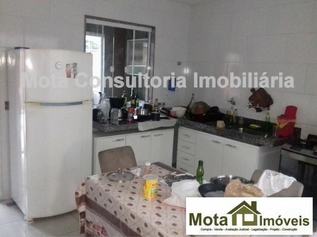 Araruama - Oportunidade - Super Barato !!!! - Casa 3 Qts com Piscina em Condomínio - Foto 16