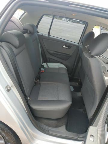 VW Fox 1.0 iTrend - Foto 8