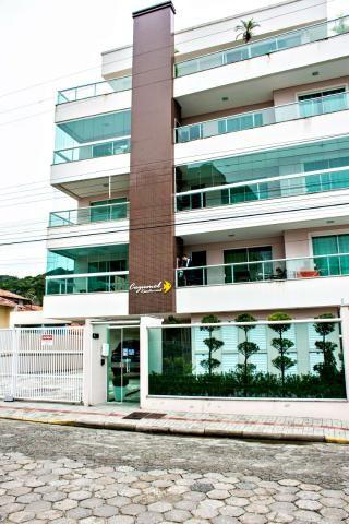 Condomínio Residencial Efraim
