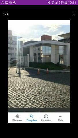 Apartamento de 3 quartos no Vila Olimpia