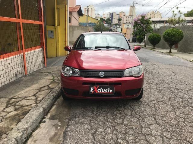 Palio Fire - Foto 3