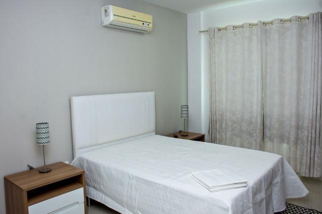 Condomínio Residencial Efraim - Foto 14