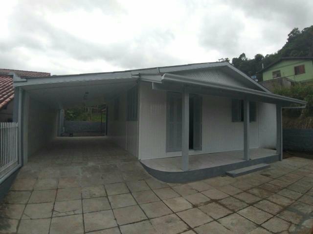 Casa em Parobé - Centro - 500mts Hospital - Foto 2