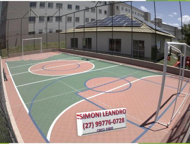 SCL - 50 - Paieeeeeeee, vamos comprar um Apartamento no Vista do Bosque - Foto 6