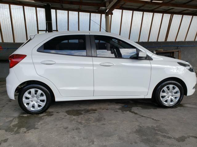 Vende-se Ford ka - Foto 2