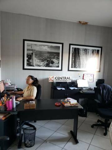 Casa para alugar por R$ 4.700,00/mês - Amaralina - Salvador/BA - Foto 3