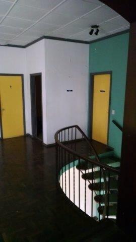 Locação de Casa Comercial, em Joinville-SC - Foto 6