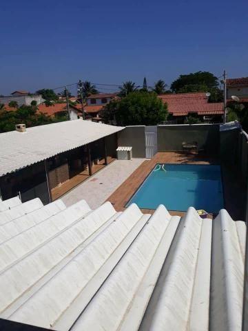 Aluguel Casa Praia Seca Araruma - Foto 4
