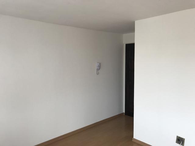Apartamento Oficinas - Res. Acacia II