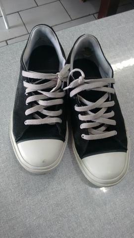 e8d61ce21b9 Tênis - Roupas e calçados - Cajuru