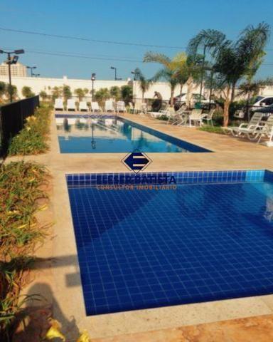 Apartamento à venda com 3 dormitórios em Villagio manguinhos, Serra cod:AP00088 - Foto 14